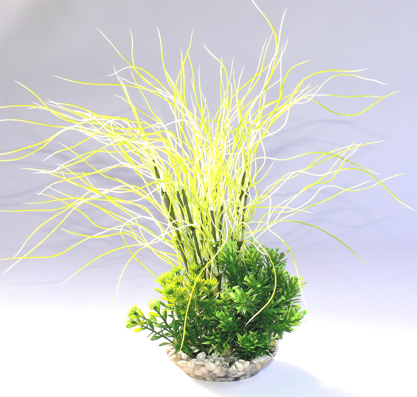 Растение Grass Bouquet  35см от Sydeco, Франция