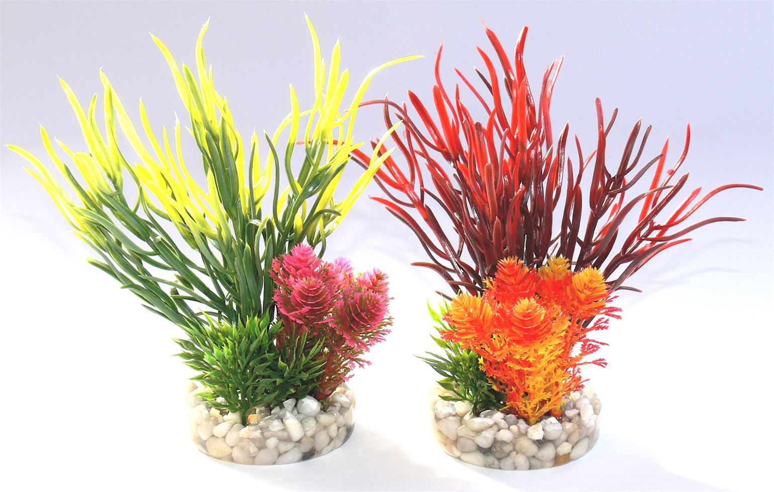 Растение Sea Grass Bouquet  16см от Sydeco, Франция