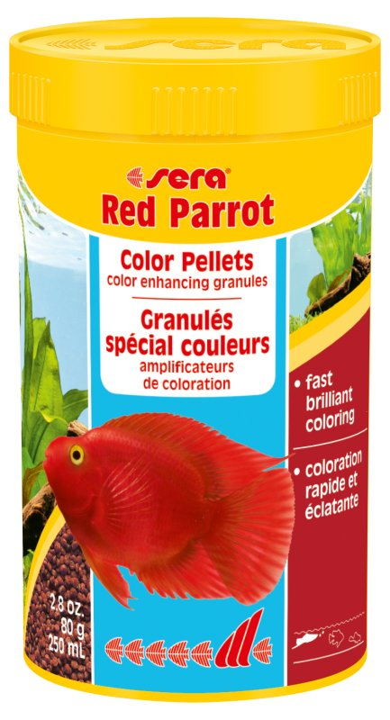 productfiles/thumb572300411_-INT-_sera-red-parrot-250-ml_TOP.jpg